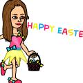 Easter Dress<3