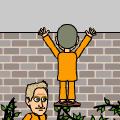 TotD: Jailbreak