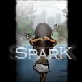 Spark ~ Promo
