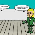 TotD: Doors
