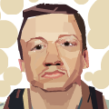 Macklemore: Rough Sketch