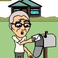 TotD: Snail Mail