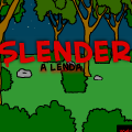 Slender: A Lenda ~~Pausada~~