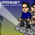 Superbaby