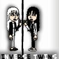 INVERSE TWINS