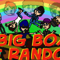 A Big Fat Box of Random