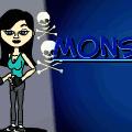 4 monster