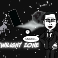 TotD: Zone