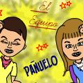 Equipo Panhuelo ! [1]