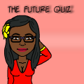 future quiz (mini quiz)