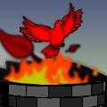 Phoenix Landing