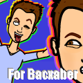 For Bacxaber