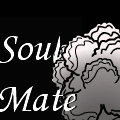 Soul Mate [Canceled]