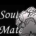 Soul Mate [Canceled]