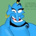 TotD: Genie