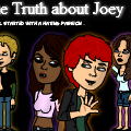 The Truth about Joey