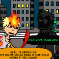 Joao duelo part1