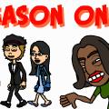 Season One!