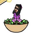 TotD: Salad