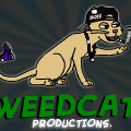 WeedCat Productions