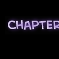 Chapter 7- 7