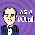 As A Dougal