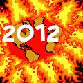 '2012'