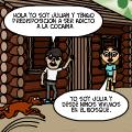 """""""EL CEREBRO ADICTO"""""""