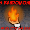 [UNDER REWRITE] TEH RANDOMONIUM