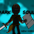 Dark Souls: New Heroes