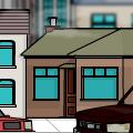 Scene :3