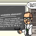 TotD: Element