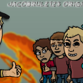JacobRULZ123 Original Themes