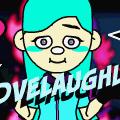 Lovelaughlive
