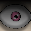'Eye'