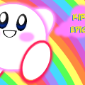 TotD: Kirby's Epic Yarn