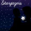Stargazers