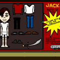 Bit Dolls:jack