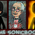 The SonicBoom
