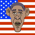 TotD: Presidential Portrait