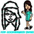 For CookieYum221 (Beth)!