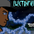 'Part 4: Electrified'
