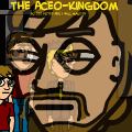 Aceo-Kingdom (Cancelled)