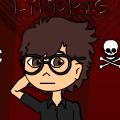 Lyndris