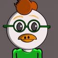 'Chicken Little'