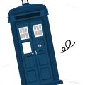 Updated TARDIS
