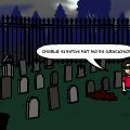 CAP. 5: UN DIA RARO