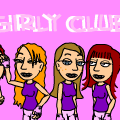 Girly Club