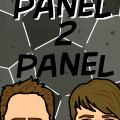 Panel 2 Panel #2