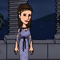 Queen of Carthage